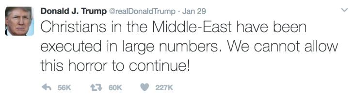trump-tweet-3