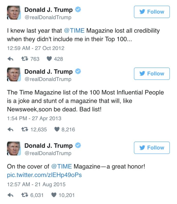 trump-tweet-5