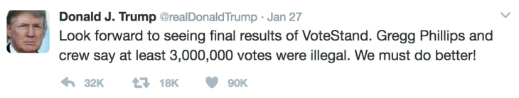 trump-tweet-6